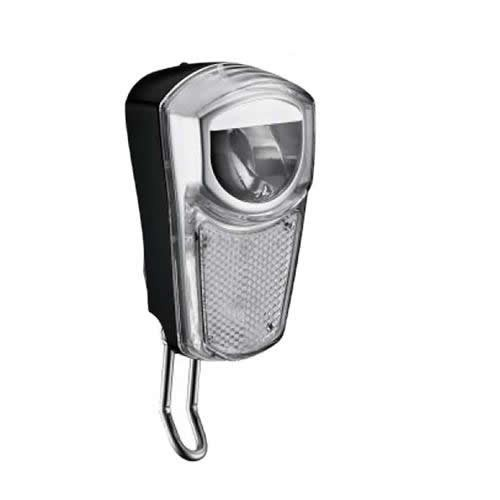LED koplamp 35 Lux Hilux UN-4268